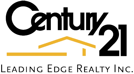 Century 21 Leading Edge Realty